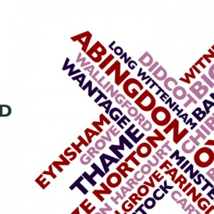 bbc_radio_oxford_640_360