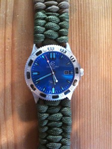 3820275327 531905723b 225x300 Christopher Ward Kingfisher Diver Pro review