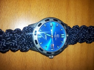 6876840563 2e16ba60fb 300x225 Christopher Ward Kingfisher Diver Pro review