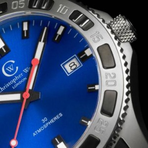 C6SBSI 1 3 300x300 Christopher Ward Kingfisher Diver Pro review