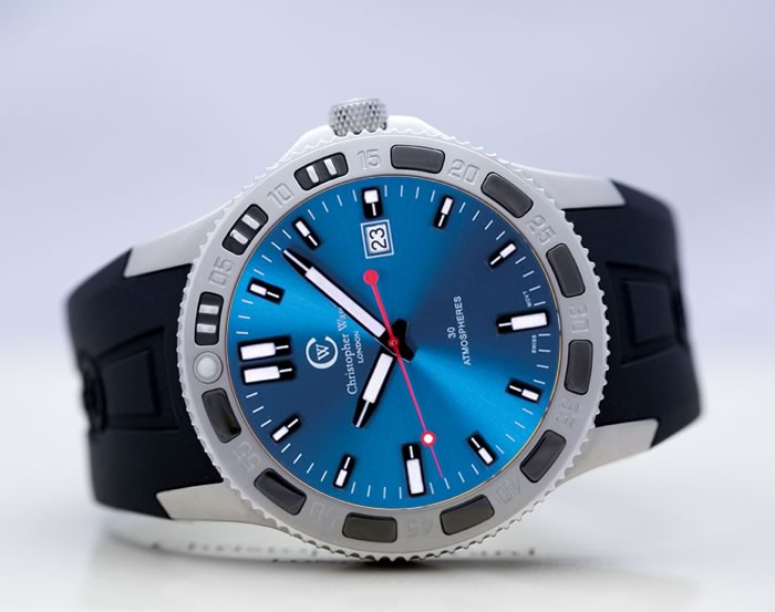 lg C6SBSI001 1 Christopher Ward Kingfisher Diver Pro review