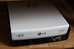 Alienware003.JPG ALIENWARE OutsideContext thumb Dell Alienware M11x Review: Portable Gaming Heaven?