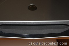 Alienware014.JPG ALIENWARE OutsideContext thumb Dell Alienware M11x Review: Portable Gaming Heaven?