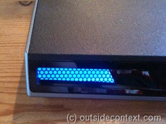 IMG 0303 thumb Dell Alienware M11x Review: Portable Gaming Heaven?