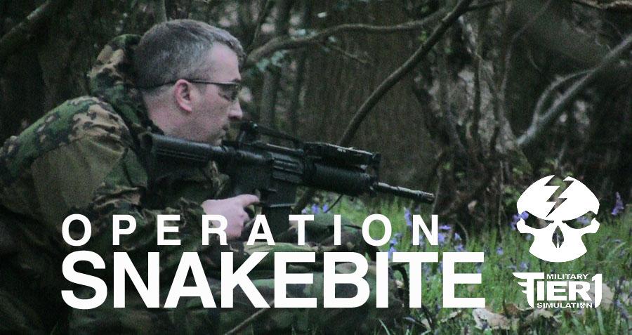 snakebite_film.jpg