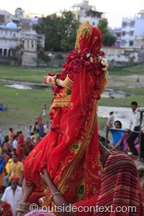 MG 2769 thumb1 Udaipur