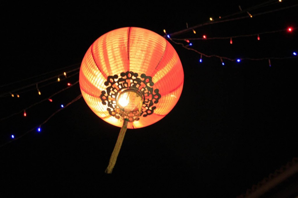 Glowing Street Lantern2 1024x682 Gallery 1