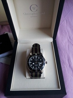 20120223 080210 thumb Christopher Ward C60 Bond Review