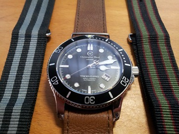20120223 151247 thumb Christopher Ward C60 Bond Review