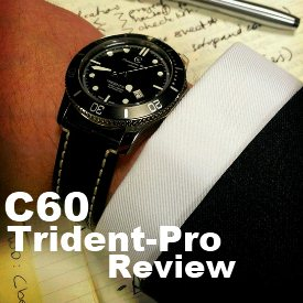 c60 Pebble Smart Watch Review   More than just potential?