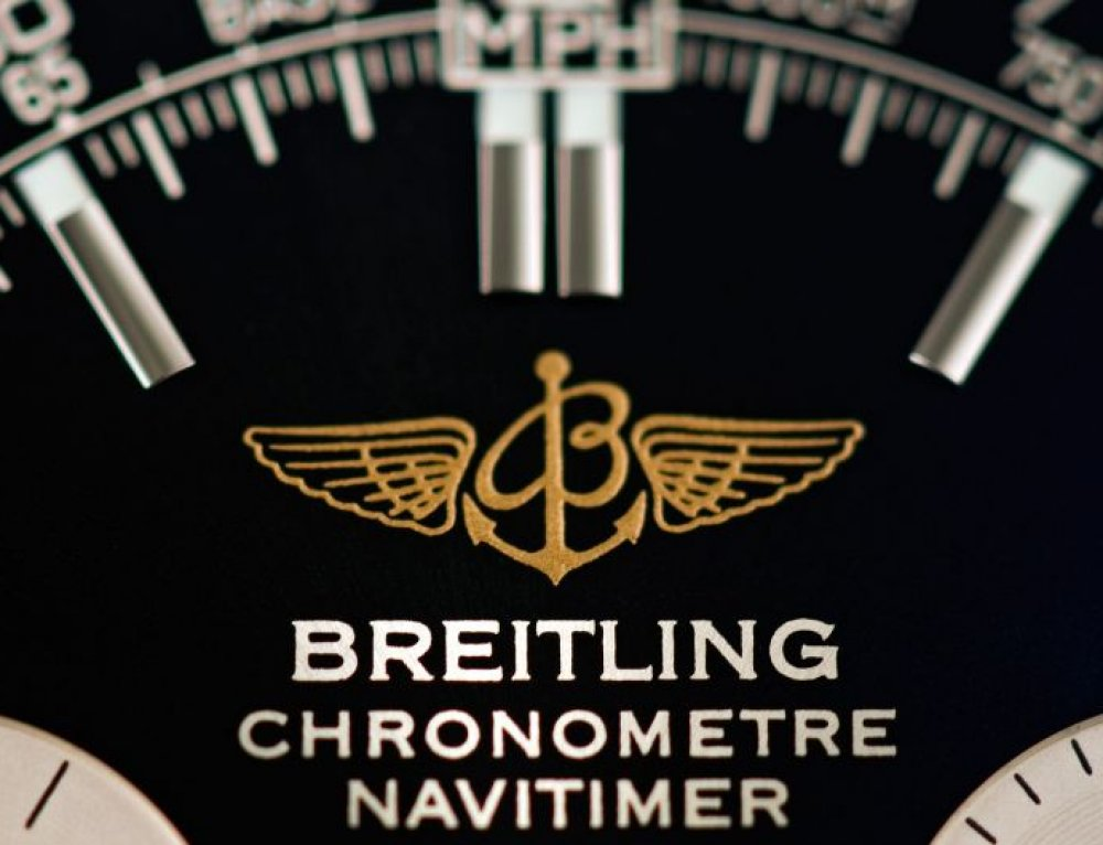 Watches, Homages and Branding