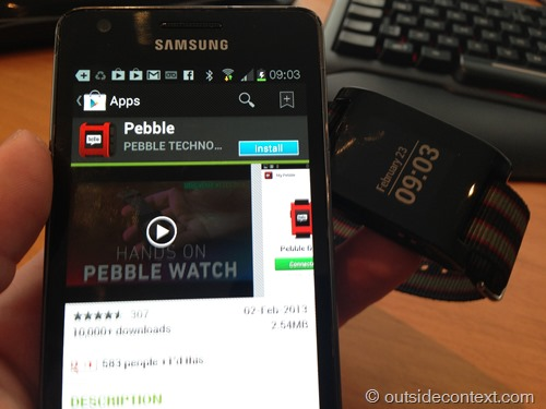 2013 02 23 09.03.32 thumb1 Pebble Smart Watch Review   More than just potential?