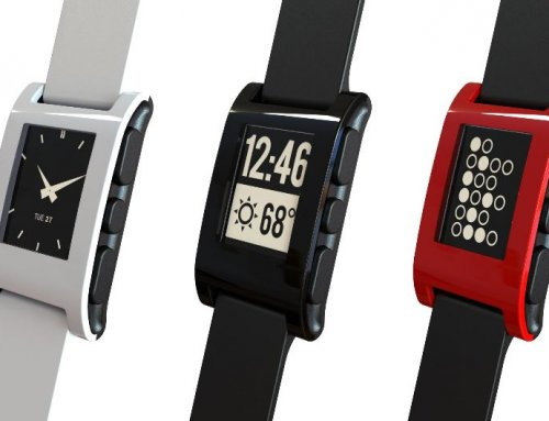 Pebble Smart Watch Review – More than just potential?