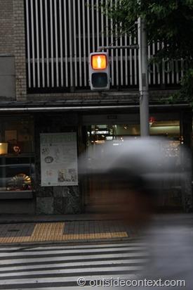 IMG 7487 thumb Kyoto, Nara, Himeji, green tea and finding inner peace