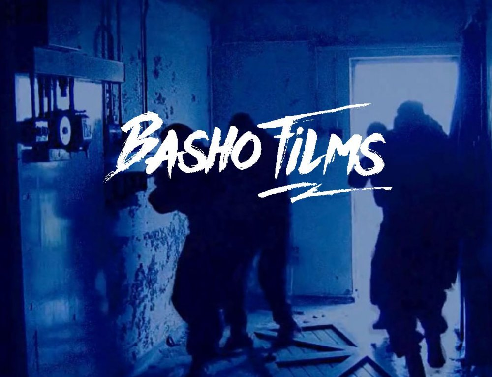 Major overhaul of Basho Films