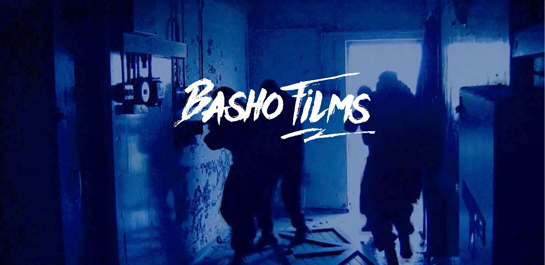 Major overhaul of Basho Films